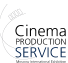9-a выставка CPS/ Cinema Production Service-2012